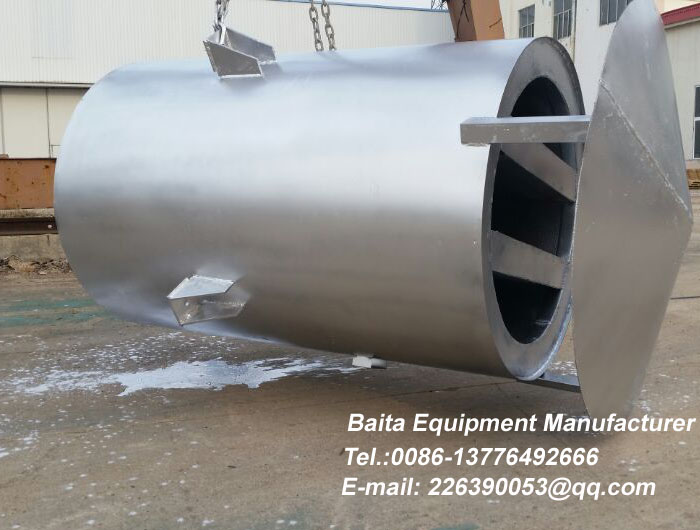 Silencer of safety valve